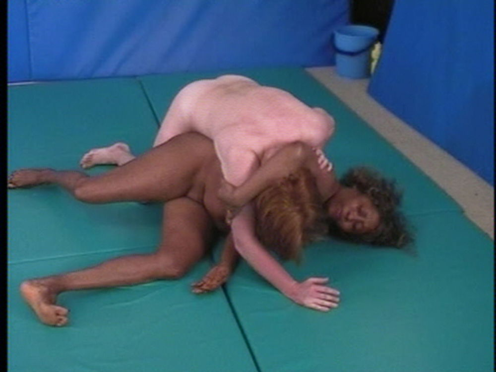 tities-xxx-black-vs-white-nude-girl-wrestling-loss-virgin-photo