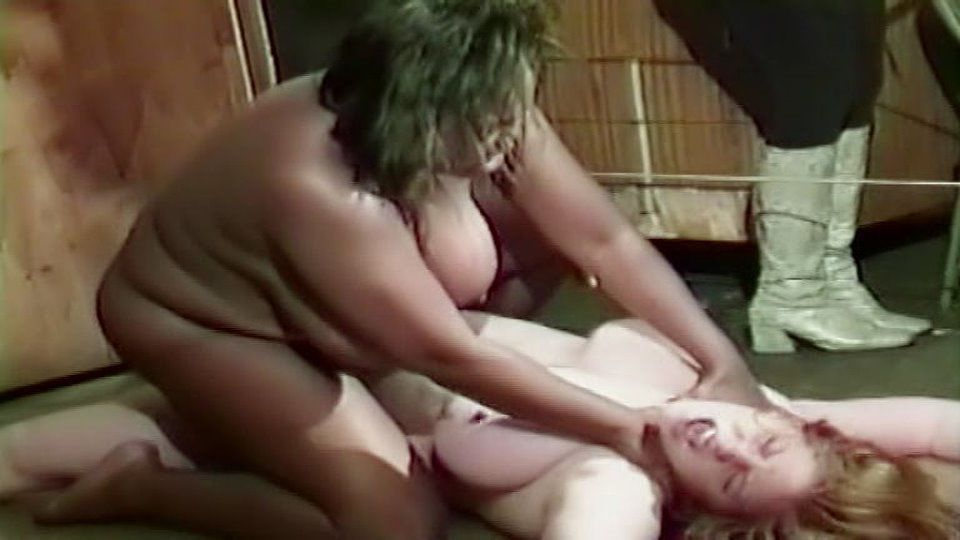 Free preview panty smothering rim job and prostate massage 8