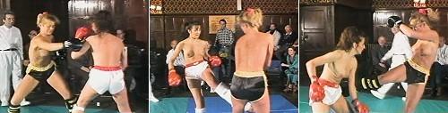 girls-kickboxing-topless